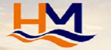 Shanghai Hao Hai Ship Technology Engineering Co., Ltd.
