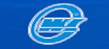 Wuchang Shipbuilding Heavy Industry Co Ltd