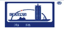 Jiangsu land and sea Polytron Technologies Inc